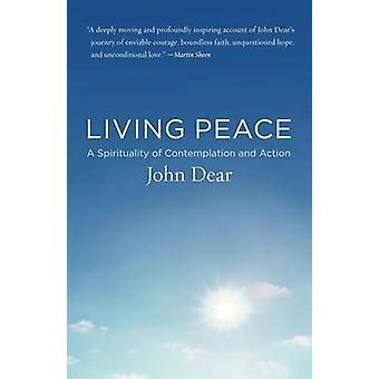 Living Peace by Dear