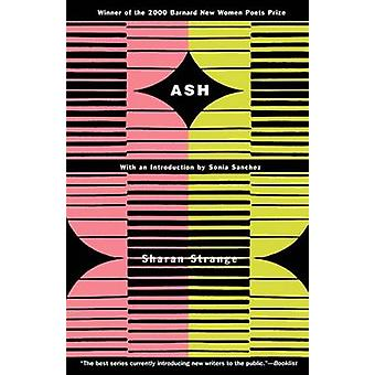 Ash par Strange et Sharan