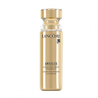 Lancome Absolue Rewitalizuje Oleo Serum 30ml