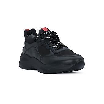 נירו ג'יארדיני גוארטו 901270100 אוניברסלי כל השנה נעלי גברים