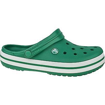 Crocs Crocband 110163TL universal summer women shoes