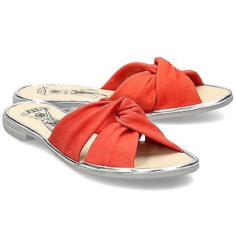 Fly London Ceko P501187005 universele zomer vrouwen schoenen