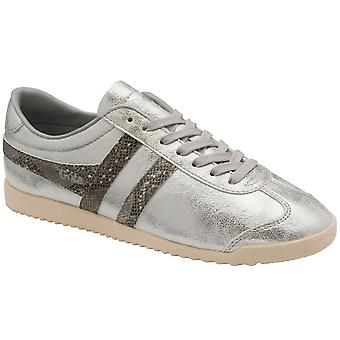 Gola Bullet Snake Womens Casual Trainers