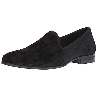 Stacy Adams Mens Sultan Closed Toe Slip On Shoes