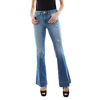 Only Women's Bloom Jeans Flared