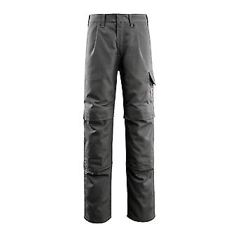 Mascot bex work trousers 06679-135 - multisafe, mens