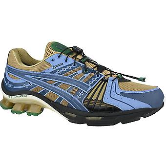 Asics Gelkinsei OG Gtx 1021A255200 runing all year men shoes