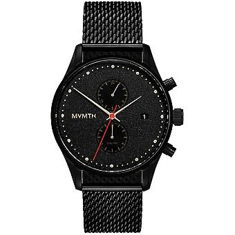 MVMT 28000052-D CAVIAR Montre homme