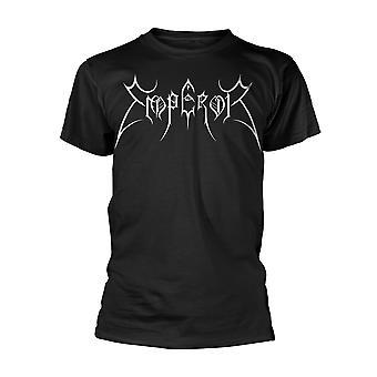 Emperor Logo Lucifer 2017 T-Shirt ufficiale