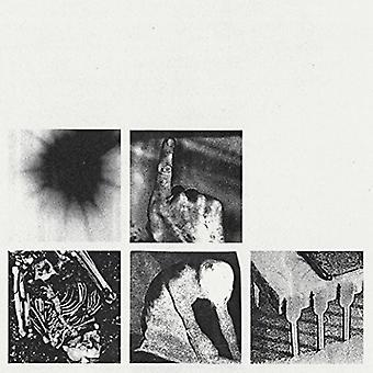 Nine Inch Nails - Bad Witch [CD] USA import