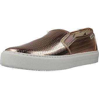 Victoria Sport / Sneakers 125017 Roze