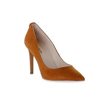 Nero Giardini Capra 011043326 universal todos os anos sapatos femininos