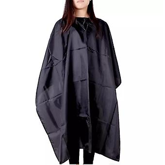 Hair Cut Hairdressing Salon Cape Professional Waterproof Nylon