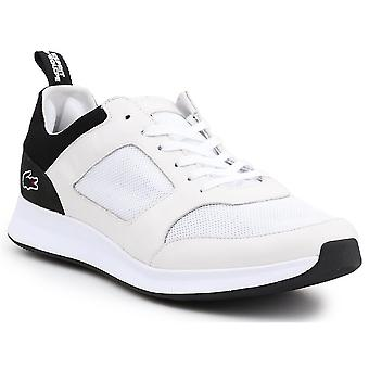 Lacoste Joggeur 733TRM1004147 universal all year men shoes