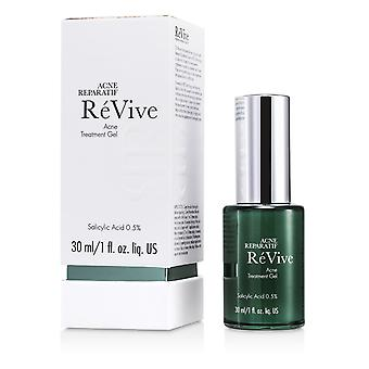 Acne reparatif (treatment gel) 112065 30ml/1oz
