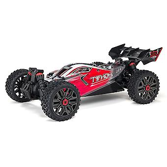 Arrma Typhon 4X4 3S BLX Firma SLT3 Speed Buggy RTR