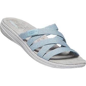 Keen Ladies Damaya Slide Sandal