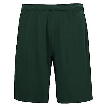 Nike Pánske Pocket Fly II šortky