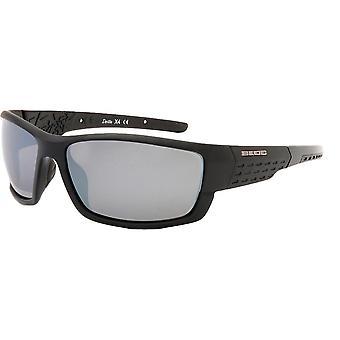 Bloc Delta Sunglasses - Matt Black
