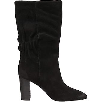 Charles by Charles David Women's Barrie Fashion Boot