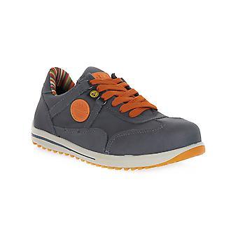 Dike raving racy s3 esd shoes