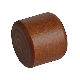 Thor 10R Hide Replacement Face Size 1 (32mm) THO10R