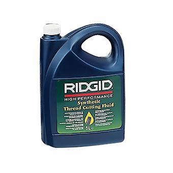 RIDGID Cutting Oil 11931 RID11931