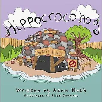 Hippocrocohog