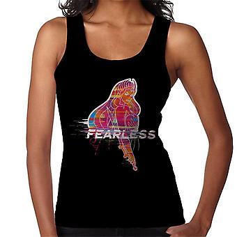 She-Ra Fearless Women's Vest