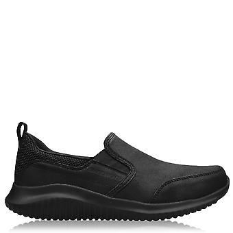 Skechers Flection Trainers Mens