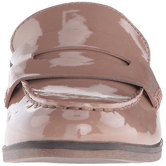 Franco Sarto Women's Brently Slip-On Loafer