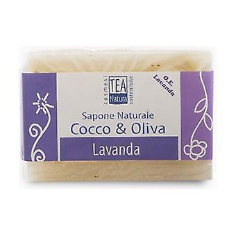 Natural Lavender Soap 100 g