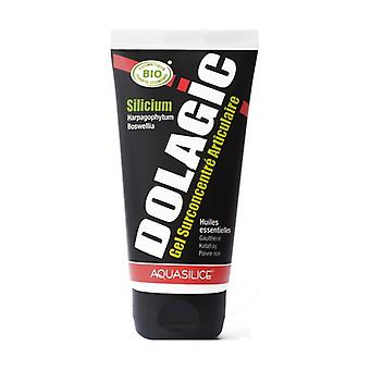 Dolagic Organic Articular Overconcentrated Gel new in 2020 None