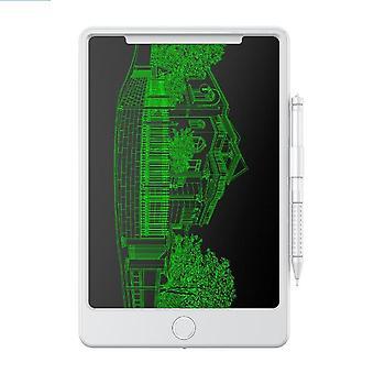 8.5 & أو 12 & اقتباس؛ أقراص رسم LCD