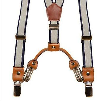 Children Suspender Clip, Accolades pour enfants