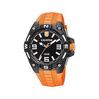 Calypso watch k5761/3