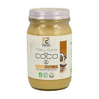 Organic Coconut Sugar Paste 270 g
