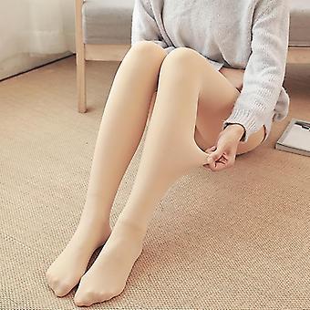 Collant invernali Collant autunnale Collant calze, nylon mantenere calze calde