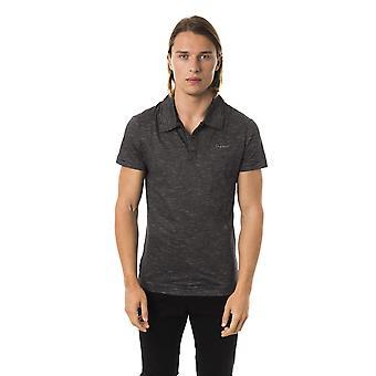 BYBLOS Nero T-shirt