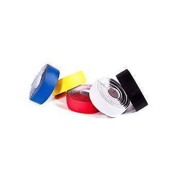 Handlebar Tape Sure Ribbon (Super Absorbing) - Red
