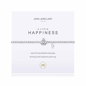 Joma Jewellery A Little Happiness Bracelet 331