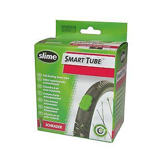"Slime Smart Tube Bicycle Tube // 28"" (35/43-622)"