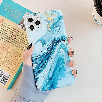 Iphone 12 11 Pro Max Xr Xs Xs Max 7 8 Plus Back Cover