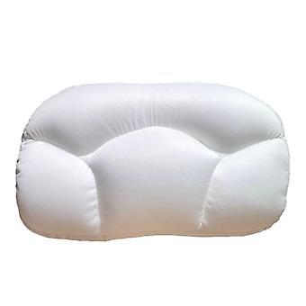 Vip Link Egg Pillow Butterfly Shape Baby Nursing Cushion