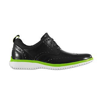 Rockport DP2 zapatos de maratón rápido para hombre