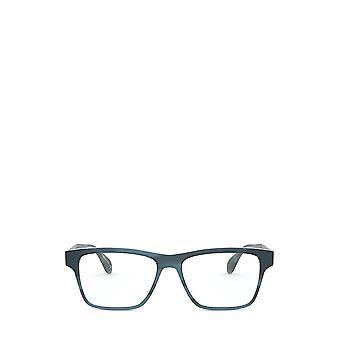 Oliver Peoples OV5416U indigo havana male eyeglasses