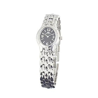Força do tempo de relógio feminino TF2069L-04M (Ø 23 mm)