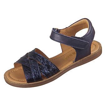 Bisgaard 702931211426 universal  kids shoes
