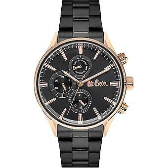 Lee Cooper Wristwatch Accueil Espace Pro Sean Sean LC06978,450