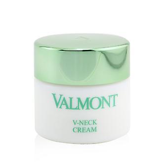 Awf5 v nekcrème (nek & amp; decolleté lifting cream) 260346 50ml/1.7oz